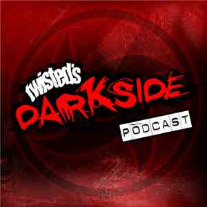 Amnesys - Twisted's Darkside Podcast 086 - Live At Return To Fantasy Island - Twisted's Darkside vs Horizon Arena - 19-05-12 - Hosted by MC Squidgy B album