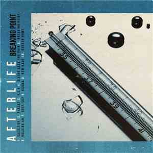 Afterlife  - Breaking Point album